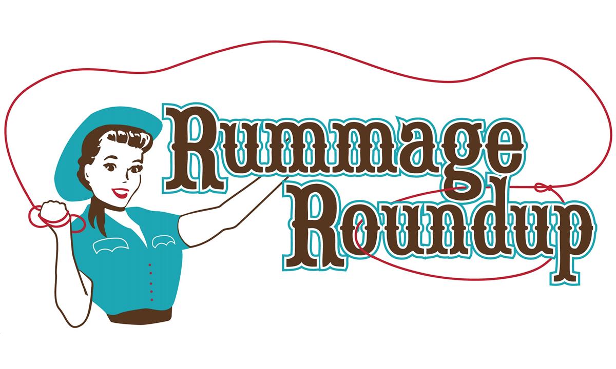 Rummage Roundup